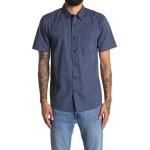 Jackaroach Short Sleeve Shirt