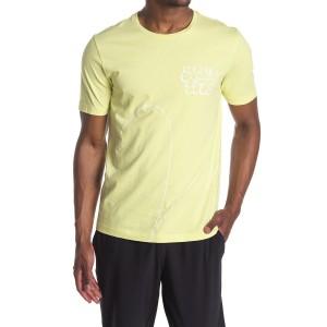Staple Graffiti Short Sleeve Shirt