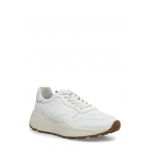 Sardan Sneaker