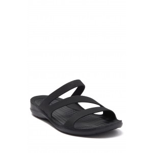 Swiftwater Slide Sandal