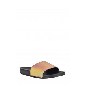 Sand Bar Slide Sandal