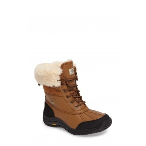 Adirondack II Waterproof Boot
