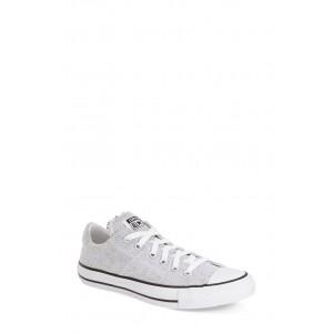 Chuck Taylor Madison Sneaker