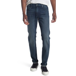 Slimmy Slim Jeans