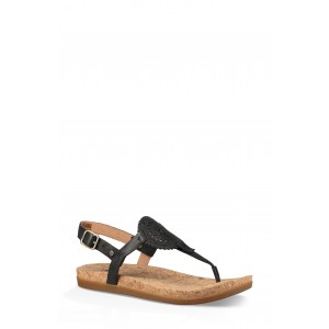 Ayden II T-Strap Sandal