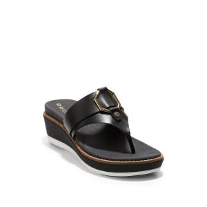 Original Grand Flatform Thong Sandal