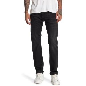 Safado Straight Jeans - 30 Inseam