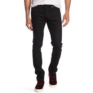 Tepphar Slim Jeans