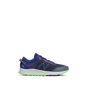 Fresh Foam Arishi Trail Running Sneaker
