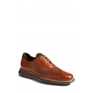 2.0 Grand Wingtip