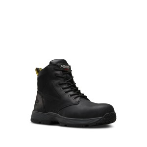 Corvid SD Safety Boot