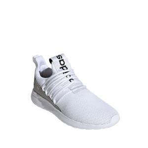 Lite Racer Adapt 3.0 Sneaker