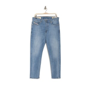 D-Vider Tapered Jeans