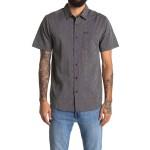 Newmark Short Sleeve Shirt