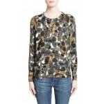 Clarach Sweater