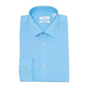 Regular Fit Dress Shirt