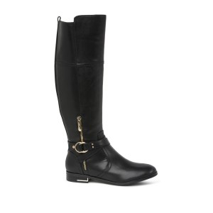 Linore Tall Riding Boot