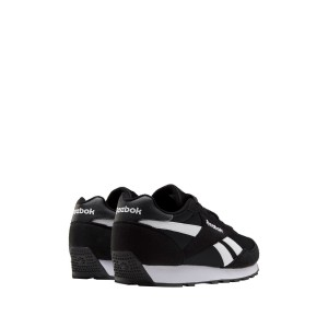 Rewind Run Retro Sneaker