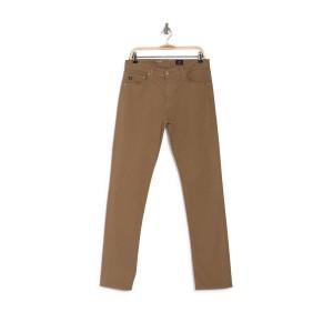 Everett Jeans