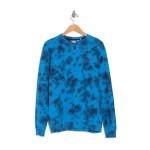 Haight Crewneck Sweater