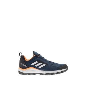 Terrex Agravic Trail Running Shoe