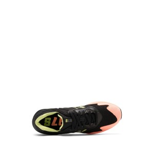 997 Sport Classic Running Shoe