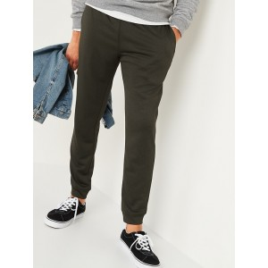 Go-Dry French Terry Performance Jogger Pants for Men