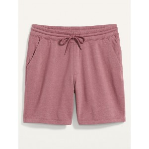 Soft-Washed Jogger Sweat Shorts for Men  7.5-inch inseam