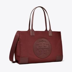 Ella Baby Bag