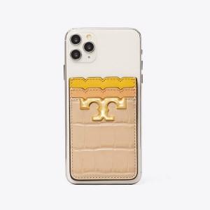Eleanor Phone Card Pocket