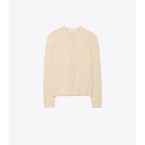 Lightweight Cotton Cardigan