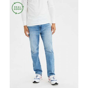 AE Ne(x)t Level Relaxed Straight Jean