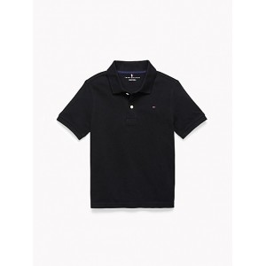 TH Kids Solid Polo