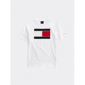 TH Kids Flag T-Shirt