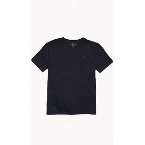 TH Kids Classic T-Shirt