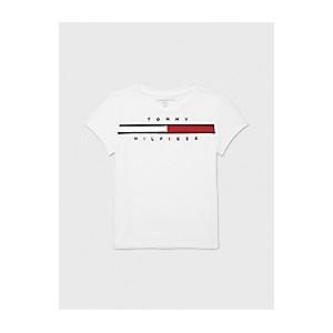 TH Kids Classic T-Shirt