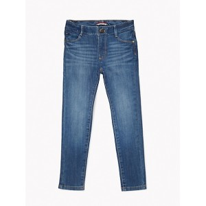 TH Kids Skinny Jean