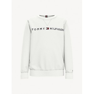 TH Kids Logo Crewneck