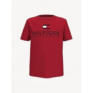 TH Kids Hilfiger T-Shirt