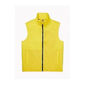 Essential Lightweight Vest