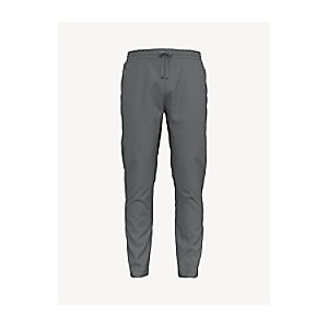 Essential Solid Jogger