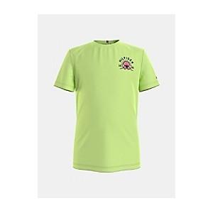 TH Kids 1985 Skater T-Shirt