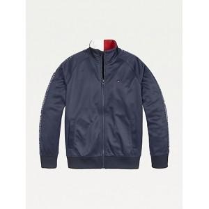 TH Kids Tommy Zip Jacket