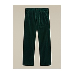 Hilfiger Collection Cord Carpenter Pant