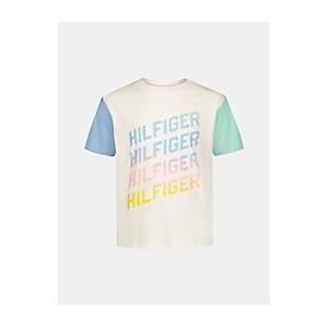TH Kids Ombre Logo T-Shirt