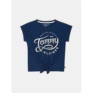 TH Kids Tommy Circle T-Shirt