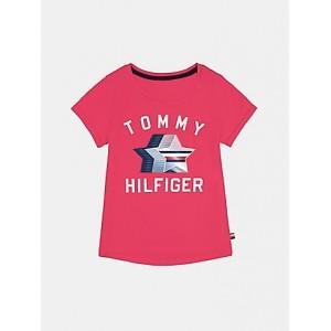 TH Kids Star T-Shirt