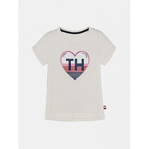 TH Kids Tommy Heart T-Shirt