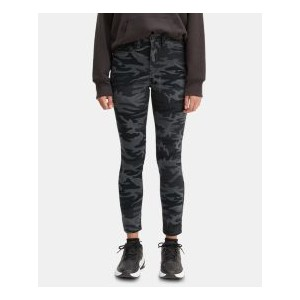 Womens 721 Ankle High-Rise Skinny Jeans