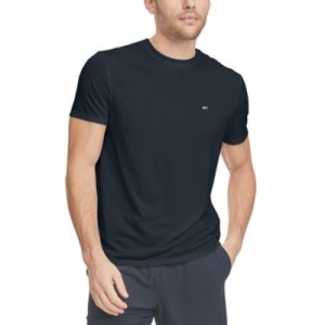 Mens Performance Sport Solid T-Shirt
